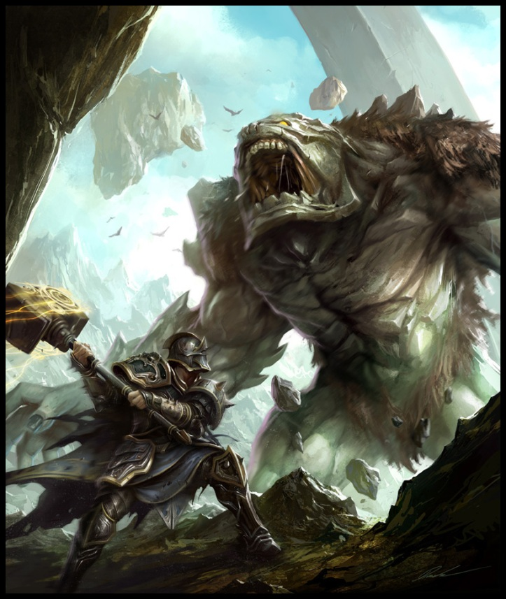 kingdoms_of_amalur__reckoning_by_daarken-Deviant Art