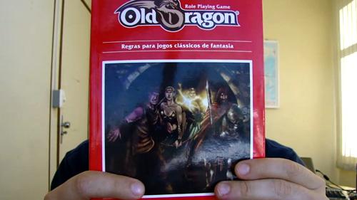 NitroVideoOldDragonRPG