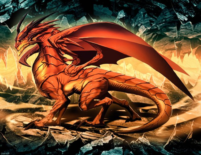 the_dragon_by_genzoman-deviant art