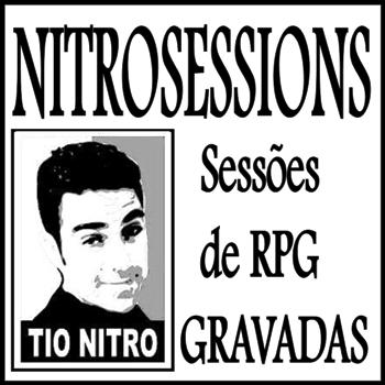 nitrosession logo PEQUENO