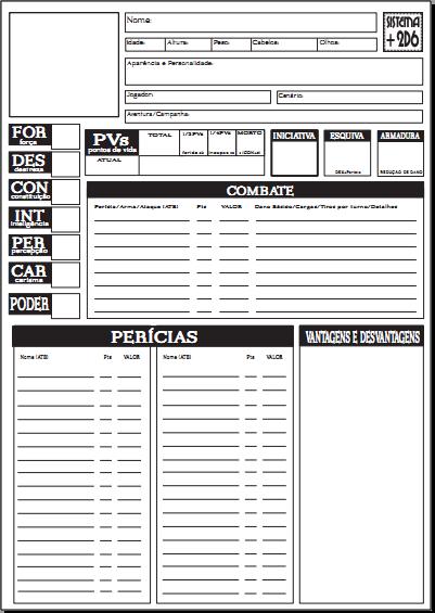 sistema de rpg 2d6 completo download do ebook pdf mobi