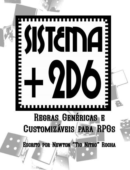 capa-2d6