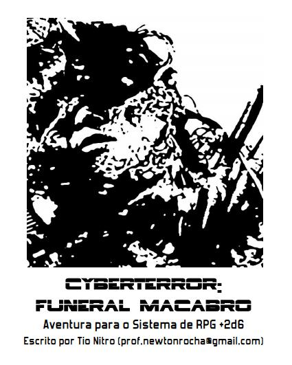 cyber01