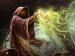 Dark_Wizard_Revis_by_capprotti