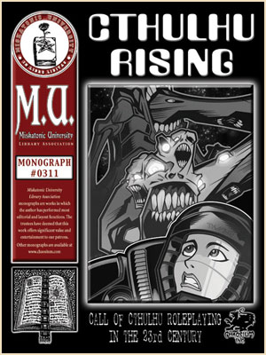 monograph_cover_medium1