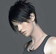 Ayla Brent (Mário)