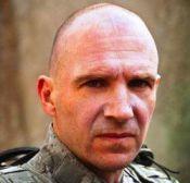 Boris Krakovisky (Anso)