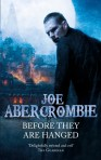 before-they-are-hanged-by-joe-abercrombie-UKPB