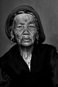 A Anciã