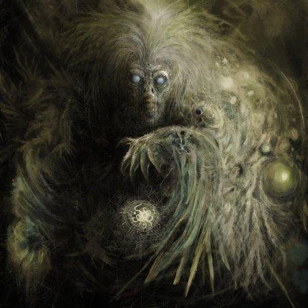Lich by *Carpet-Crawler