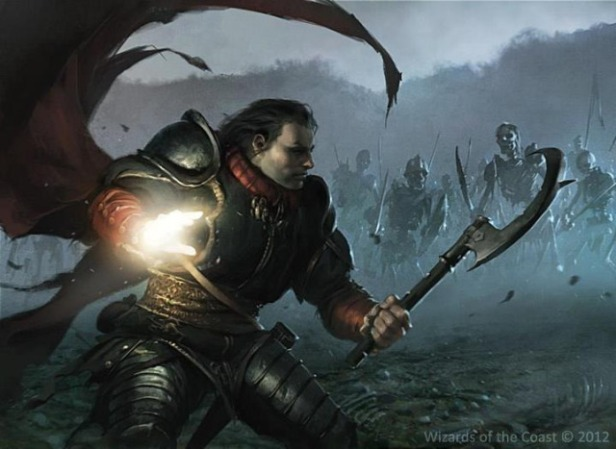 640x467_12347_War_Cleric_2d_illustration_cleric_magic_undead_fantasy_warrior_wizards_of_the_coast_picture_image (1)