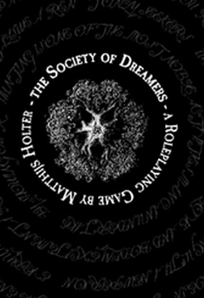 society of dreamers