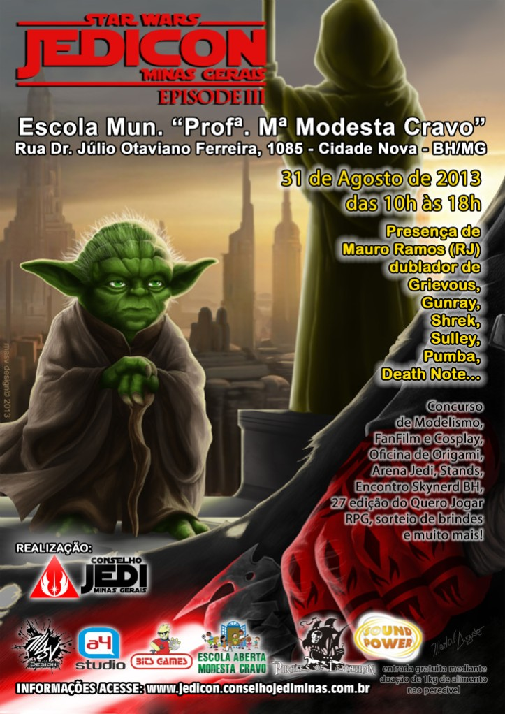 jEDICON-20131-724x1024