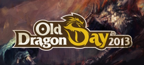 OldDragonDay2013CapaPost