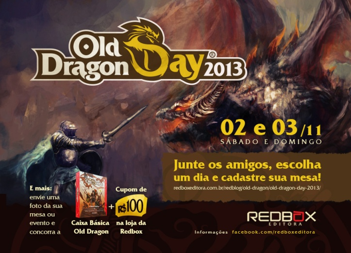 OldDragonDay2013CartazWeb1