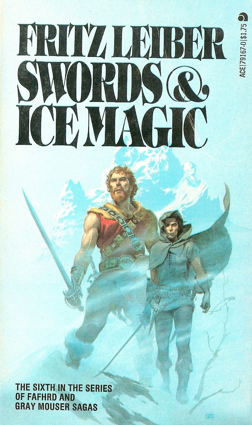 Swords-and-Ice-Magic