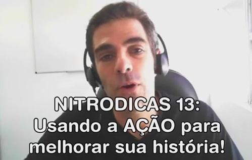 nitrodicas 13