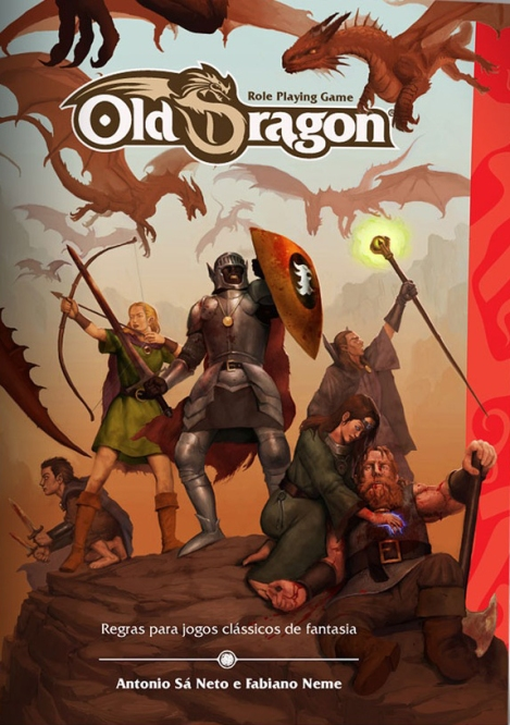 old-dragon-manual-de-regras-basicas-1