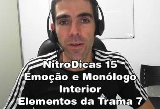 nitrodicas 15