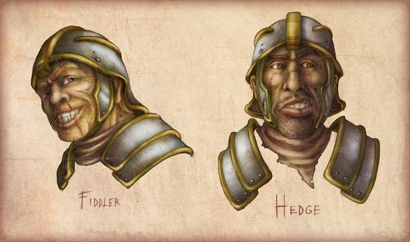 Bridgeburner_Sappers_Colored_by_Nether83