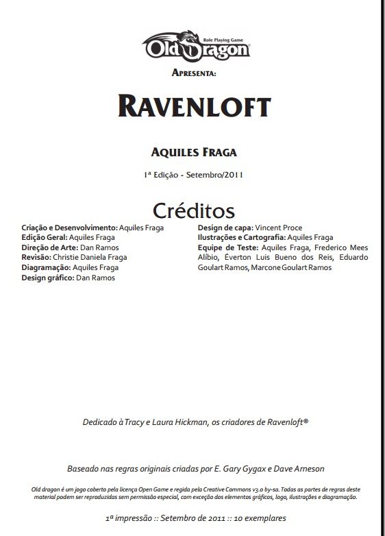 ravenloft old dragon dentro