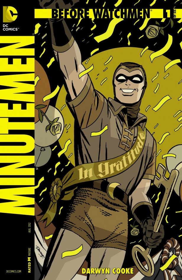 Before_Watchmen_Minutemen_Vol_1_1 (1)