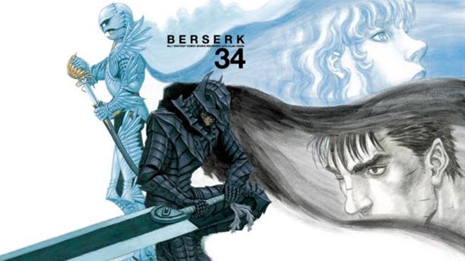 BERSERK.(Kentaro.Miura).full.153400
