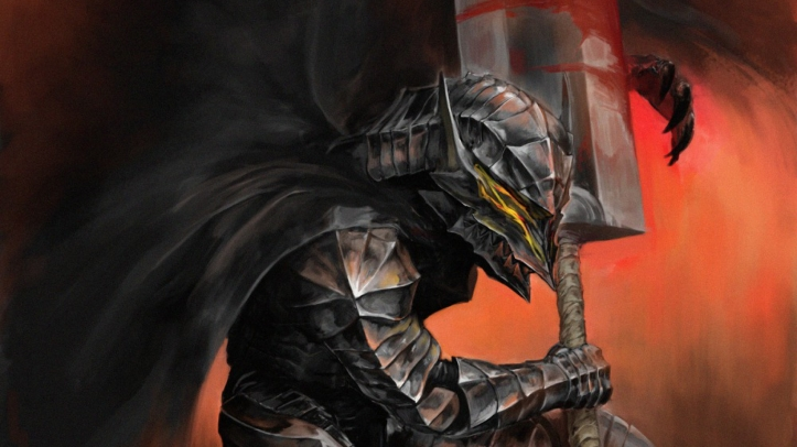 Berserker-destaque