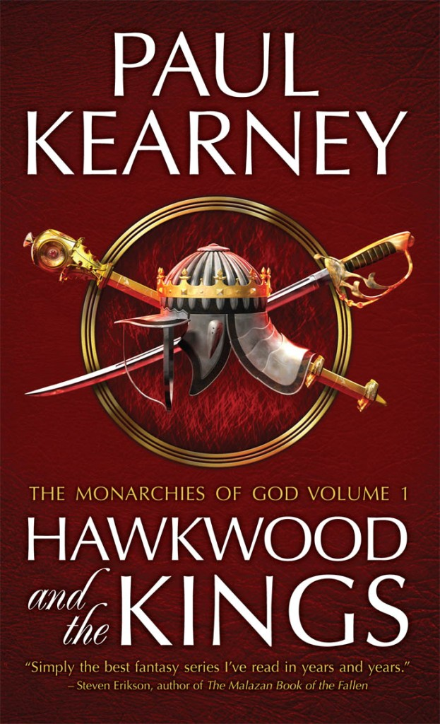 hawkwood_and_the_kings