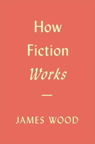 how-fiction-works