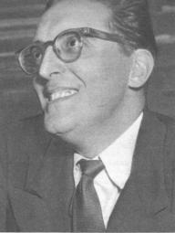 Jornalista-Carlos-Lacerda-conhecido-como-O-Corvo