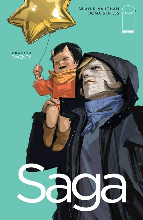 saga20