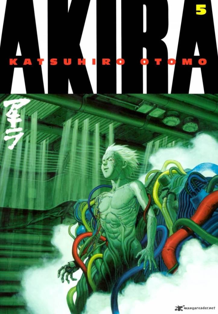 Akira-2265003