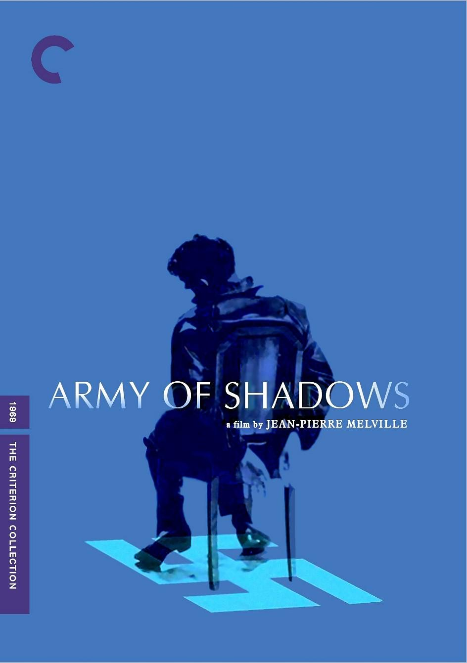 Army_Of_Shadows___Armee_Des_Ombres__L__(1969)