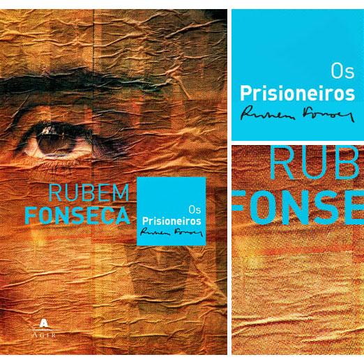capa_rubem_fonseca_prisioneiro1