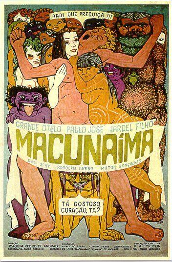 macuna6