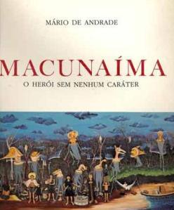 macunaima (3)
