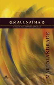 macunaima (5)