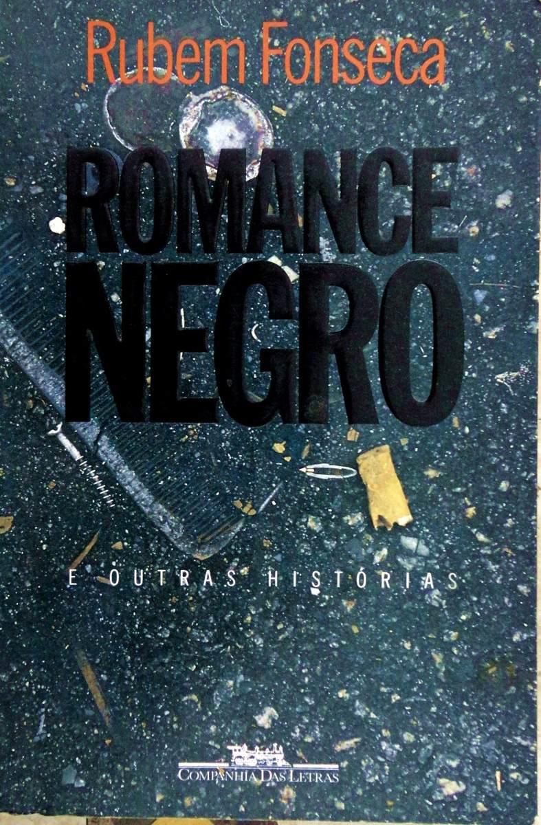 romance-negro-rubem-fonseca-16817-MLB20128495756_072014-F