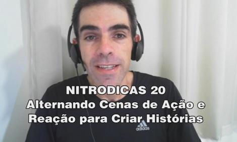nitrodicas 20