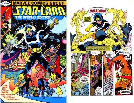 starlord1