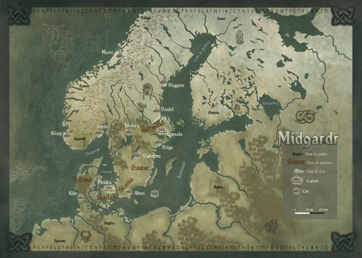 yggdrasill-mapa