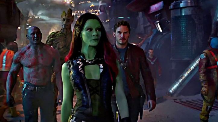 zoe-saldana-in-guardians-of-the-galaxy-movie-2