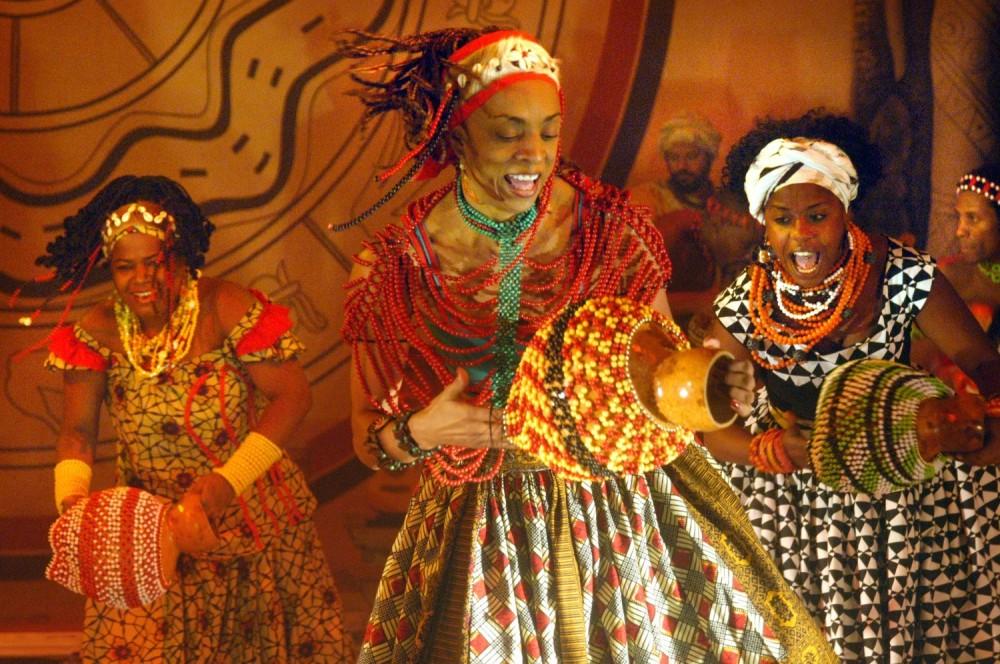 africas-arlete-dias-auristela-sa-e-telma-souza