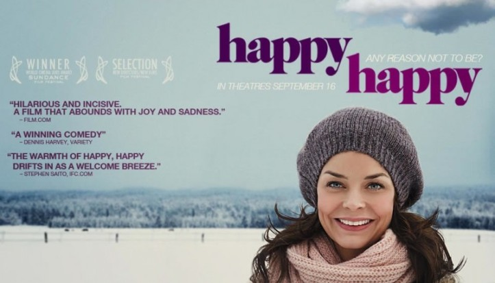 Cartel-Happy-Happy-800x457