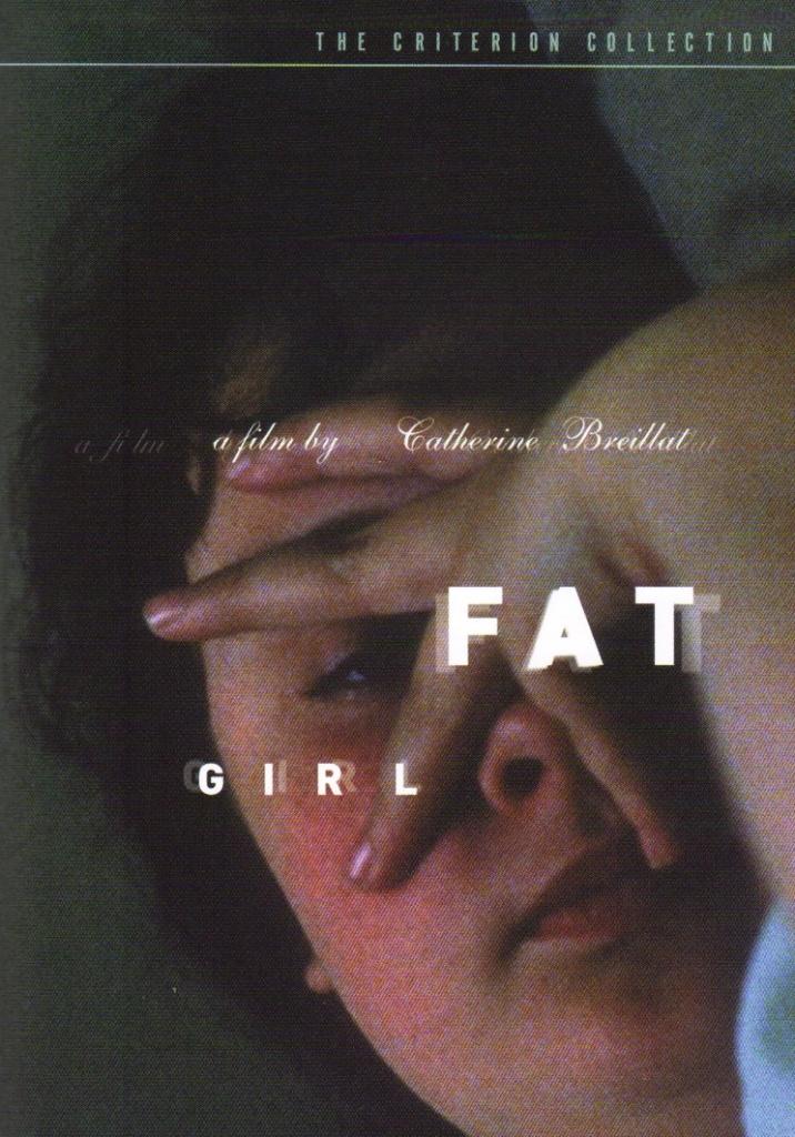 fatgirl2001-2004criteriondvd