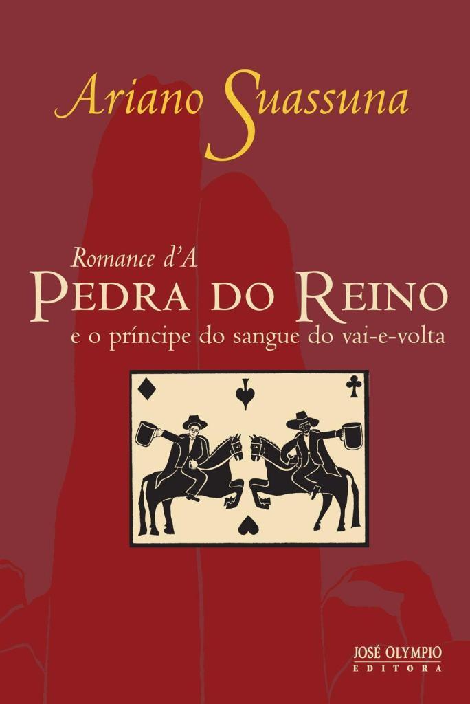 Download-Romance-D-A-Pedra-do-Reino-Ariano-Suassuna-