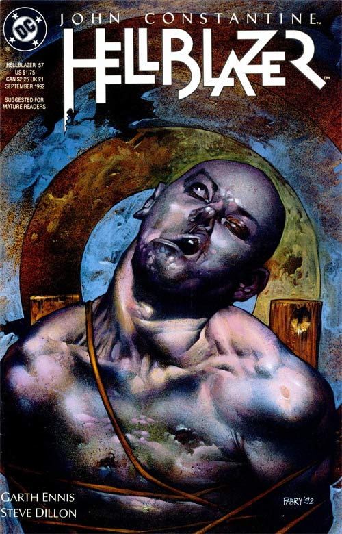 Hellblazer_Vol_1_57