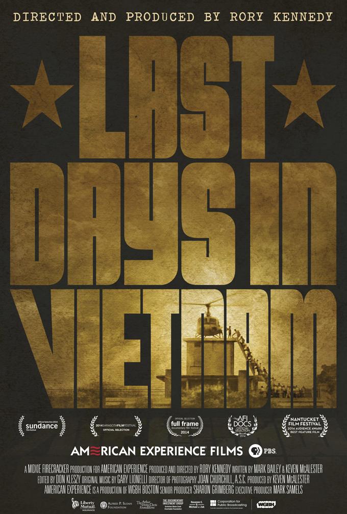 last-days-in-vietnam-poster
