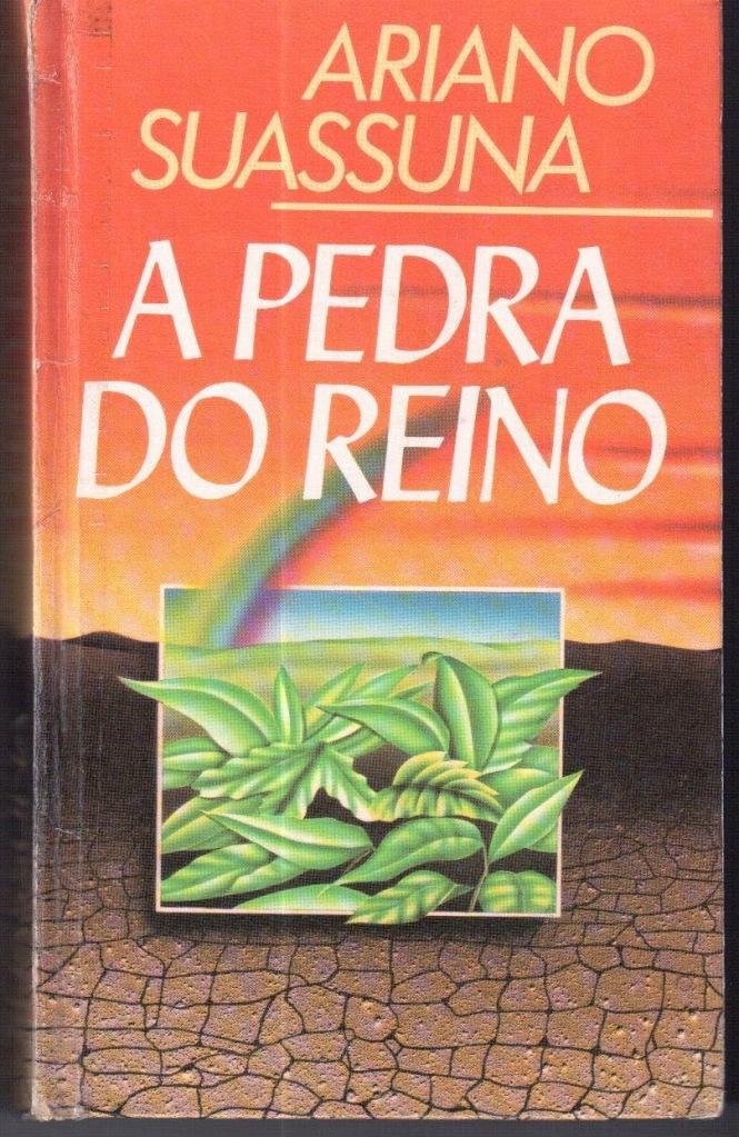 Livro_a_pedra_do_reino_CAPA